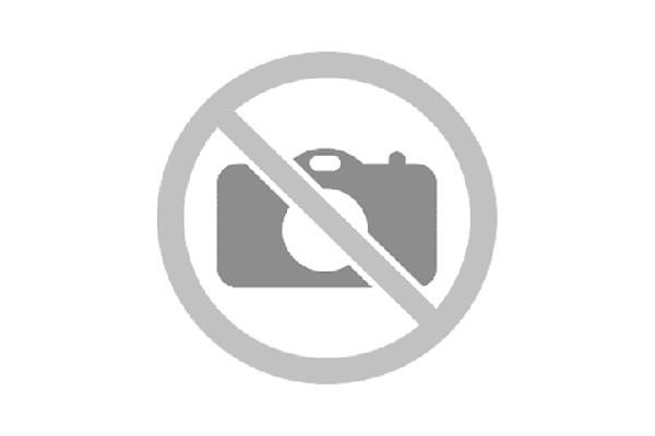 Nouvelle reglementation PDN Meurthe et Moselle - Page 2 Com_carpe_de_nuit_2015